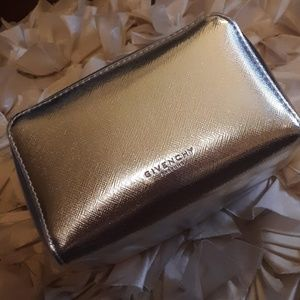 New! Givenchy Cosmetic Case!